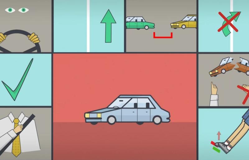 animacions info