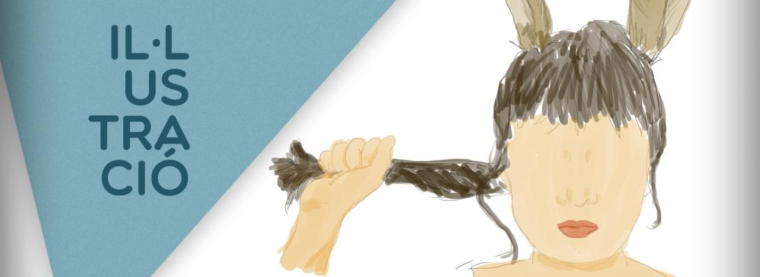Header Ilustracio burra